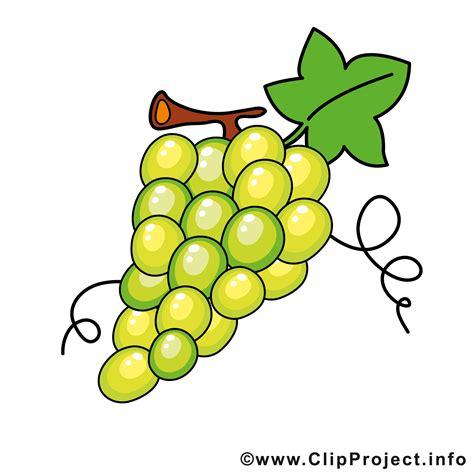 raisin clipart fruits dessins gratuits fruits