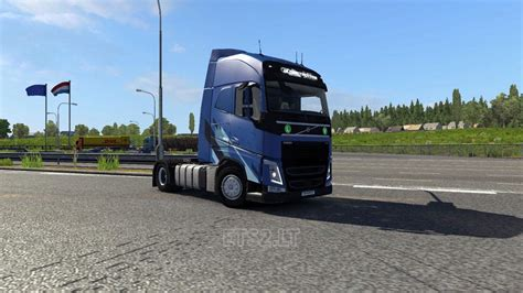 new volvo lorry pin new volvo truck fh 2013 on pinterest