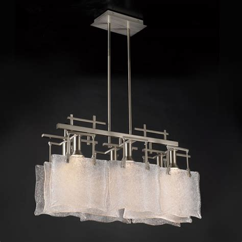 lighting fixtures for home modern lighting creative home depot light fixtures