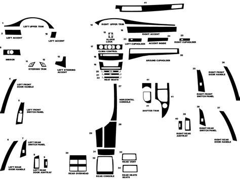bmw 545i wiring diagram eldonianews