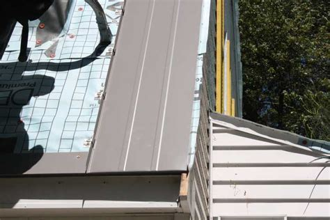 how to install a metal roof on a house how to install a metal roof publications by new england metal roof