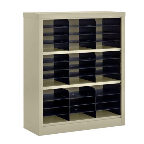 Sterilite 57 In H X 34 5 In W X 14 375 In D 4 Shelf Home Depot Plastic Shelves