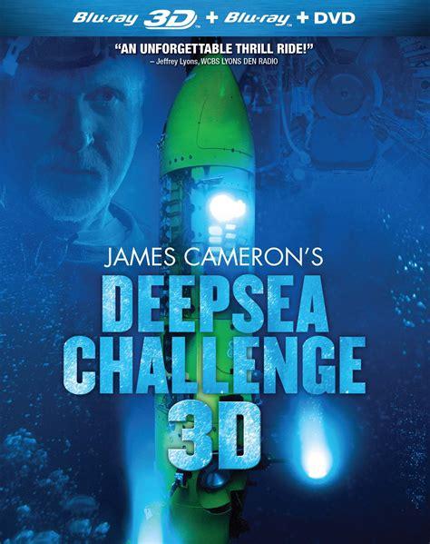 Watch Deepsea Challenge 3d 2014 Full Movie Download Deepsea Challenge 3d 2014 Movie Free Android Ios Iphone Ipad