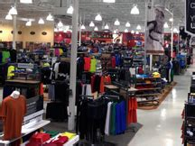 sporting goods melbourne florida s sporting goods store in melbourne fl 264