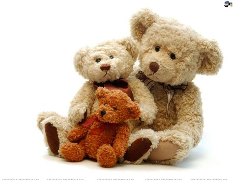 day teddy bears category archive teddy day scraps sms latestsms in