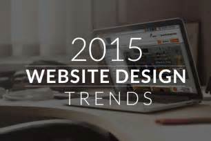 Trendy Home Decor Websites by Pics Photos Designs For Websites Designs For Websites Sadia