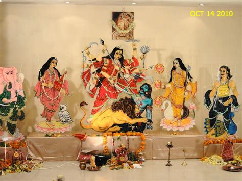 wallpaper cartoon durga religious wallpapers god is one