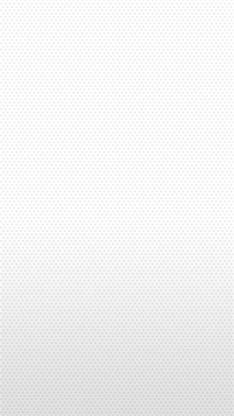 sfondo bianco minimal  ios   iphone