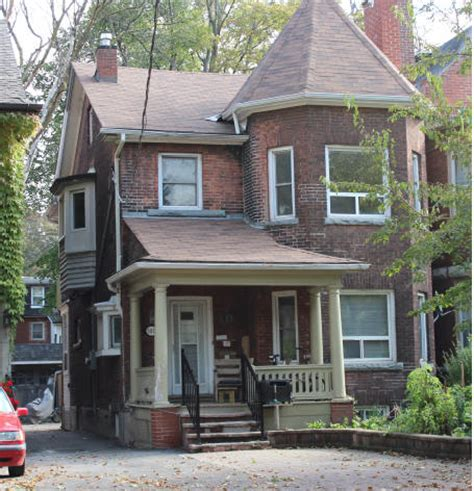 real estate history of a house does century old murder still haunt massey house