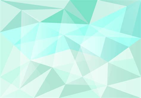 background clipart free abstract background 4 free vector