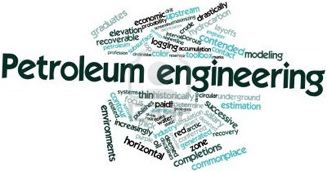 engineer career salary, engineer, free engine image for