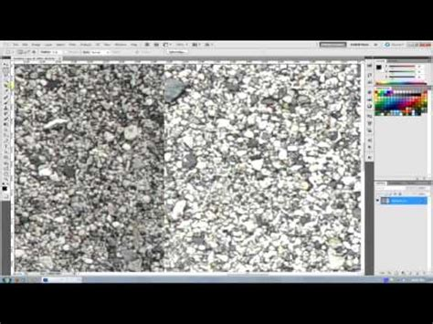 photoshop offset filter making seamless textures photoshop tutorial using the offset filter to make