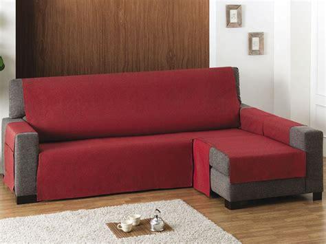 fundas sofas chaise longue funda sof 225 chaise longue salvasofa tienda de fundas de