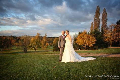 wedding photography packages uk wedding photography packages karl drage northton wedding photographer