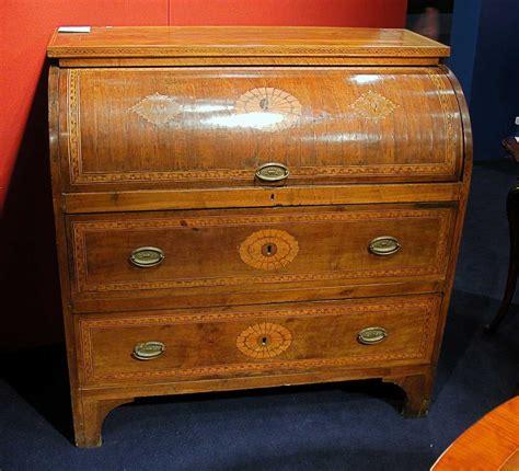 vendita mobili antichi napoli ribalta napoli anno 1814 antiquariato su anticoantico