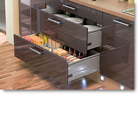 Cuisine équipée Contemporaine by Cuisine Moderne Design Allemande