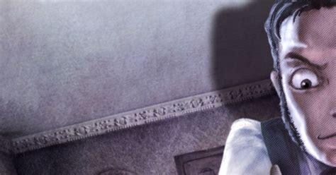 erik volgler 2 muerte 8468312851 erik vogler ii en muerte en el balnerario el aventurero de papel