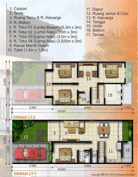 desain rumah minimalis luas tanah   lantai   lantai   pinterest