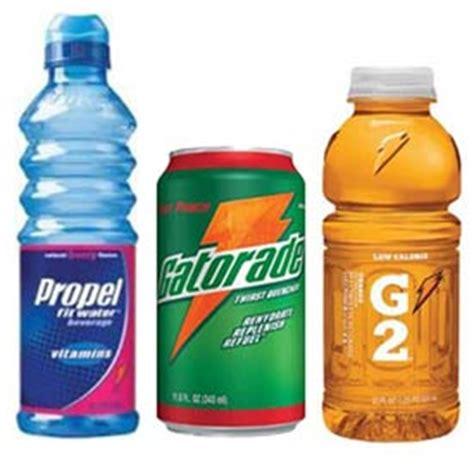 m sport energy drink how do sport drinks last shelf storage expiration