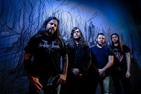 Gorguts The Erosion Of Sanity 93 Deicide Monstrosity Size M gorguts psycroptic technik 225 s metal zenekarok a d 252 rer kertben rockstation