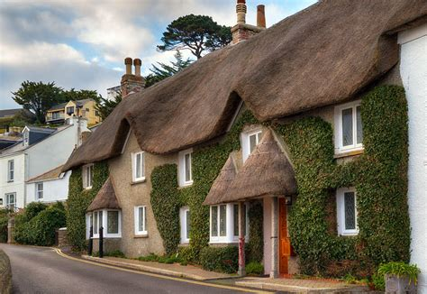 insurance for thatched houses thatched house insurance 28 images gallagher thatched roof home owners insurance