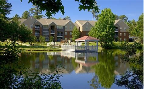 Lake View Apartments Mobile Al Lakeview At Cottage Hill Mobile Al Apartment Finder