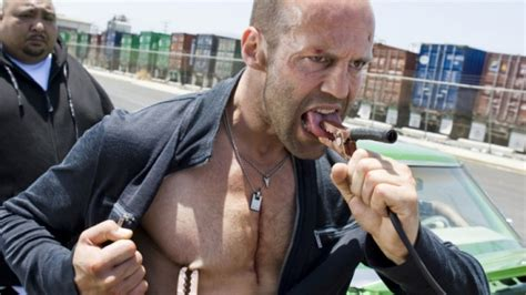 film jason statham keren crank 3 to happen but might not feature jason statham