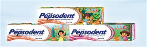 Pasta Gigi Dan Sikat Gigi Pepsodent sikat pasta gigi jenis pasta gigi pepsodent