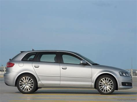 audi a3 wagon price 2010 audi a3 wagon specifications pictures prices
