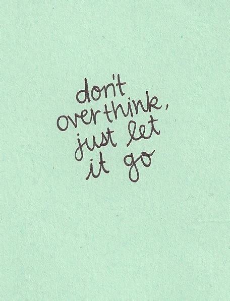Wise Words Wisdom Quotes Quotesgram