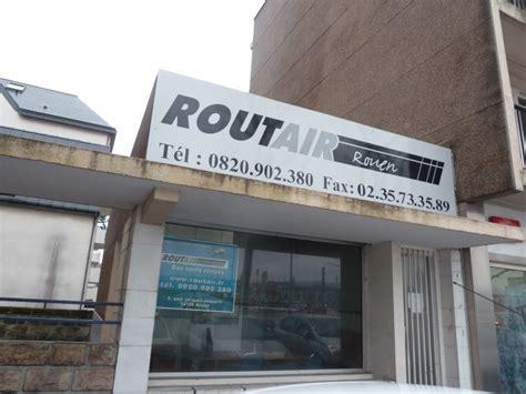 code naf bureau d 騁ude local libre de 26 m2 rouen 76 seine maritime