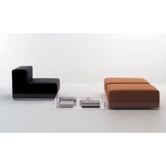 piero lissoni sofa soft piero lissoni plastics sofa