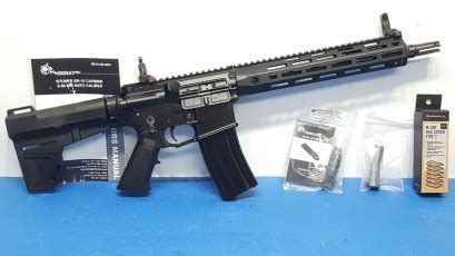 Knight S Armament Rifles For Sale Kellyenterprises
