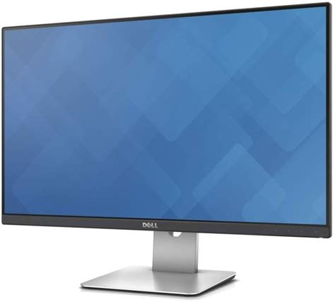 Monitor Led Dell 24 Inch dell 24 inch led s2415h monitor price in india buy dell 24 inch led s2415h monitor