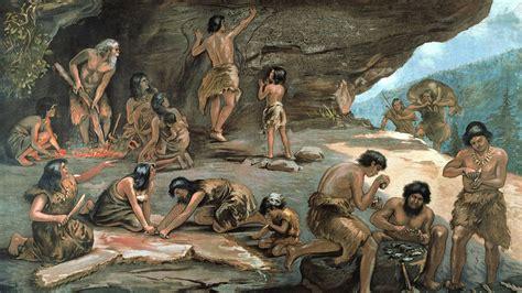 wann lebten die neandertaler urzeit jungsteinzeit urzeit geschichte planet wissen