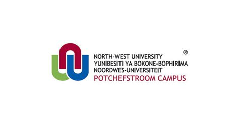 Mba Nwu Potchefstroom Requirements by West Directory