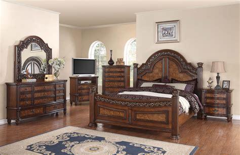 pruitts bedroom furniture bedroom suites unique furniture