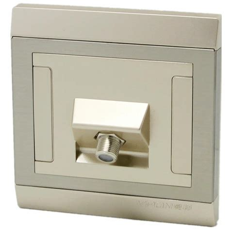 electric wall switch light switch vp803 vpon china