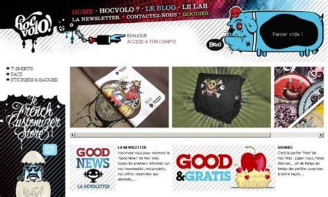 salon volo coupons hoc volo blog d 233 co design