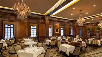 Home Decor Boston downtown boston restaurants omni parker house