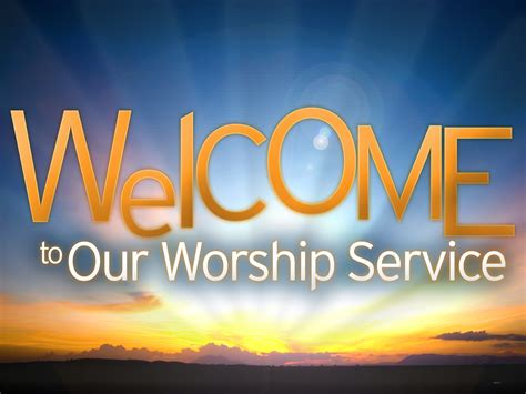 us service join us for worship service the apostolics of abingdon