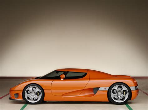 koenigsegg ccr wallpaper koenigsegg ccr photos and wallpapers tuningnews