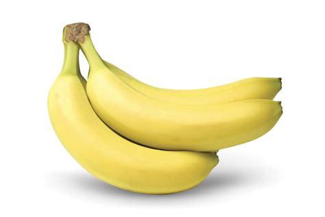 banana world1 tx banana war persists says apeb