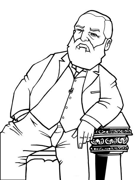 Desenho e Quadrinhos: Desenhos para o blog da mcientifica