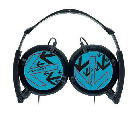 genius ghp 410f s 246 t 233 tk 233 k gamer headset