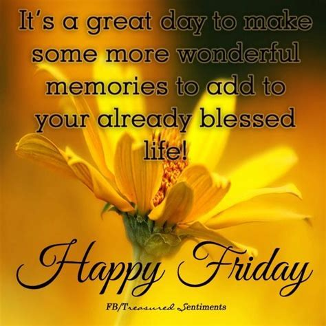 happy friday love messages  images huglove