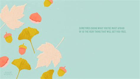 design love fest calendar october 2015 calendar wallpaper sarah hearts