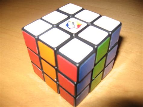 advanced rubik s cube patterns all