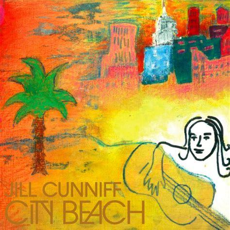 jill cunniff no pictures reviews jill cunniff city beach the