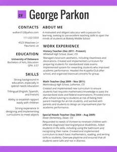 finest resume sles 2017 resumes 2017